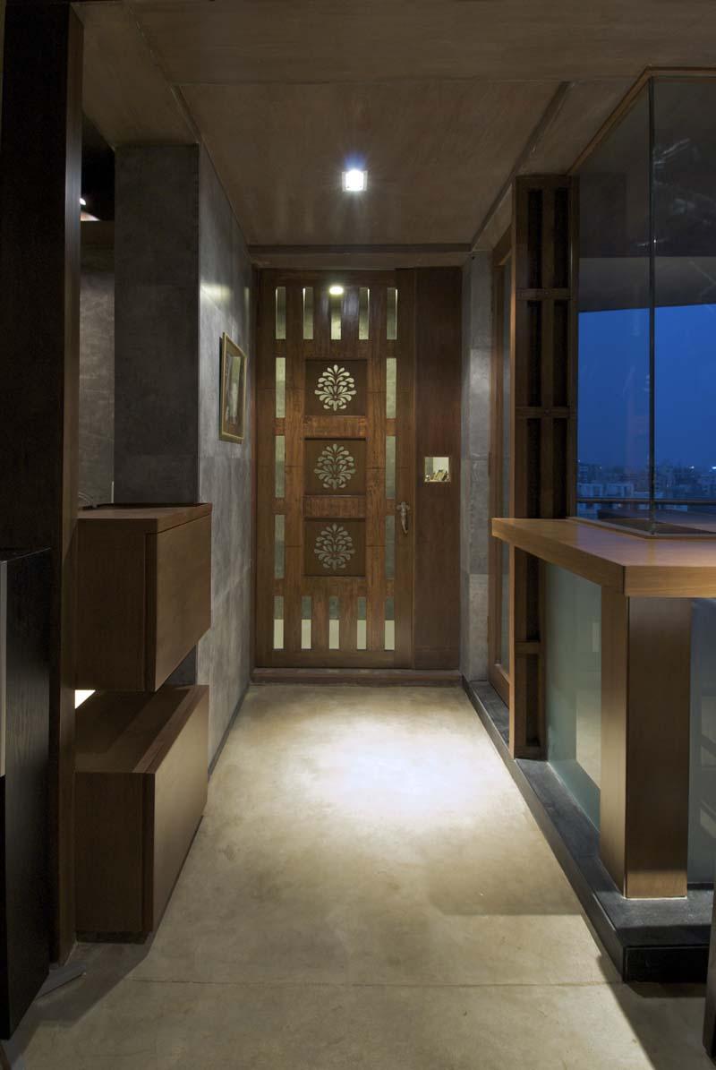 Apartment in Mumbai 5