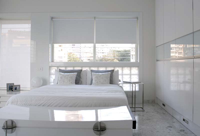Apartment in Mumbai 2