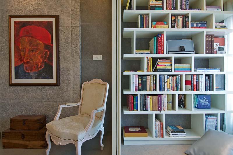 Apartment in Mumbai 3