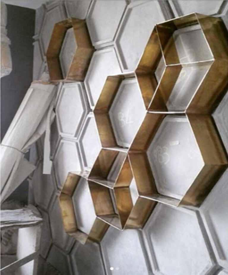 gogre-phase-one-master-bedroom-honey-comb