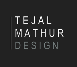 Tejal Mathur Design