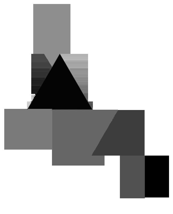 tangram-recliner-1-1