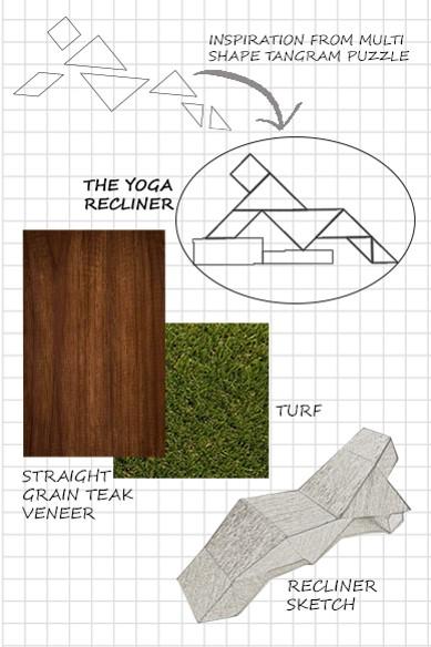 tangram-recliner-2