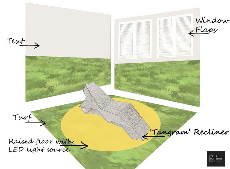 tangram-recliner-3