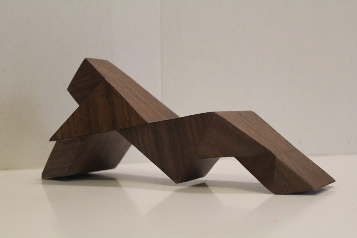 tangram-recliner-4
