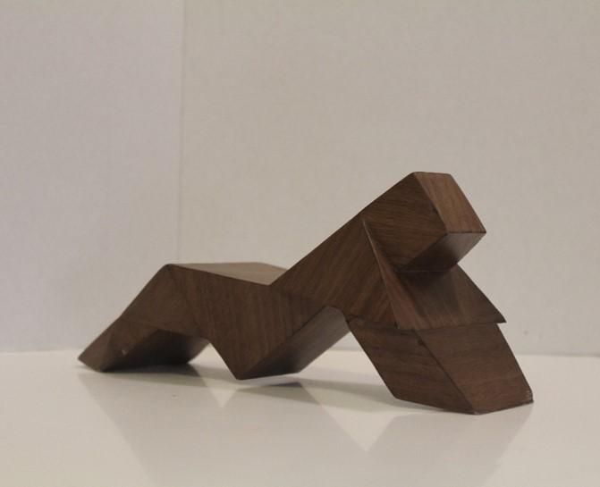 tangram-recliner-5