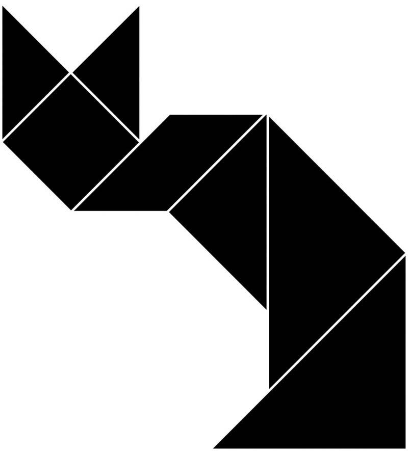 tangram-study-desk-1