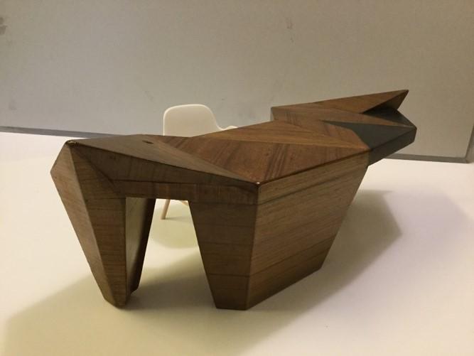 tangram-study-desk-10
