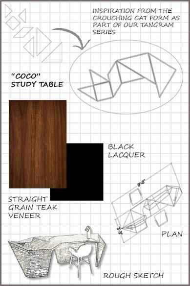 tangram-study-desk-3