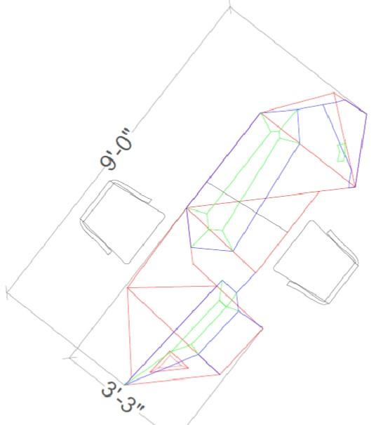 tangram-study-desk-4