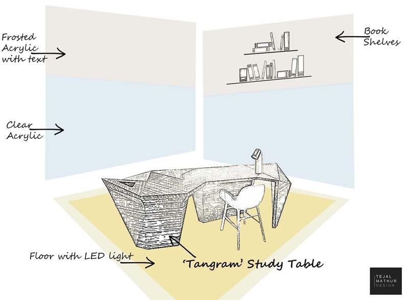 tangram-study-desk-5