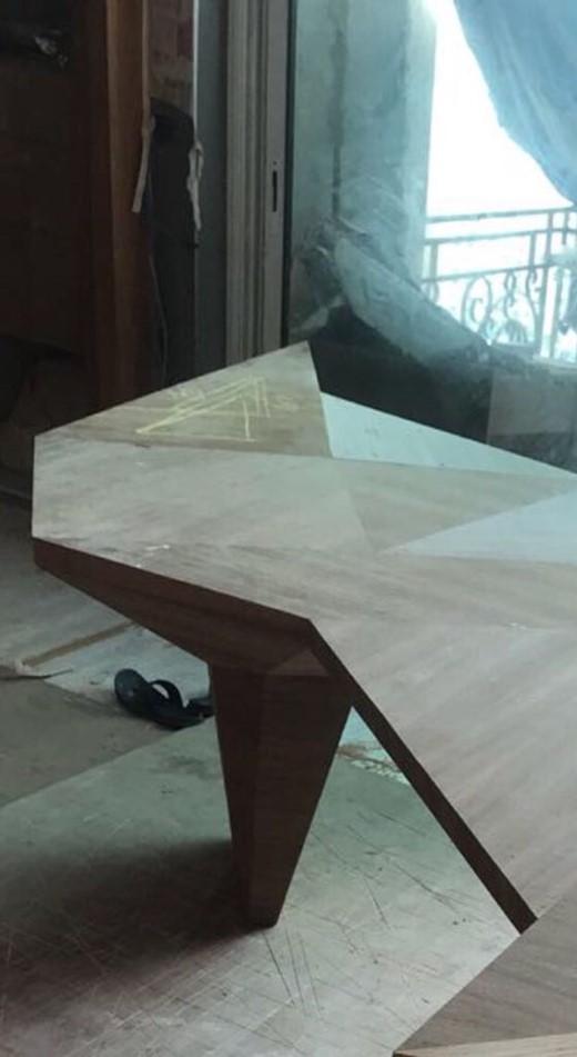 tangram-study-desk-6