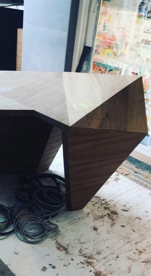 tangram-study-desk-7