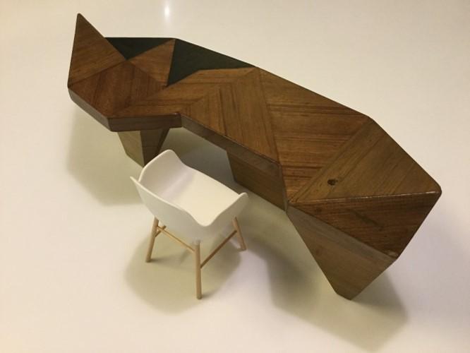 tangram-study-desk-8