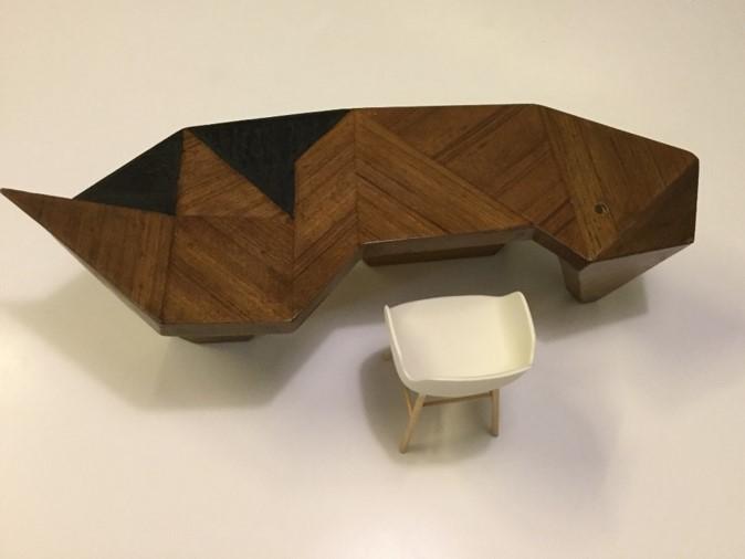 tangram-study-desk-9